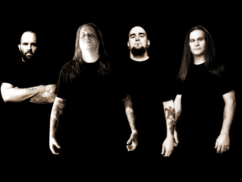 MALEVOLENT CREATION Photo