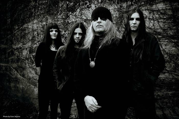 TRIPTYKON Photo